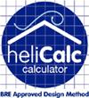 helicalc100.jpg_24122009-1050-46.jpg